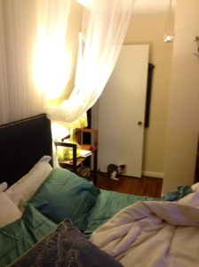 blog - bed 2
