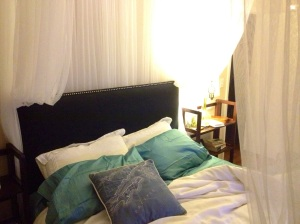 blog - bed 3