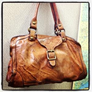 blog - purse front