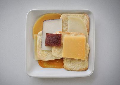 bradford cheese