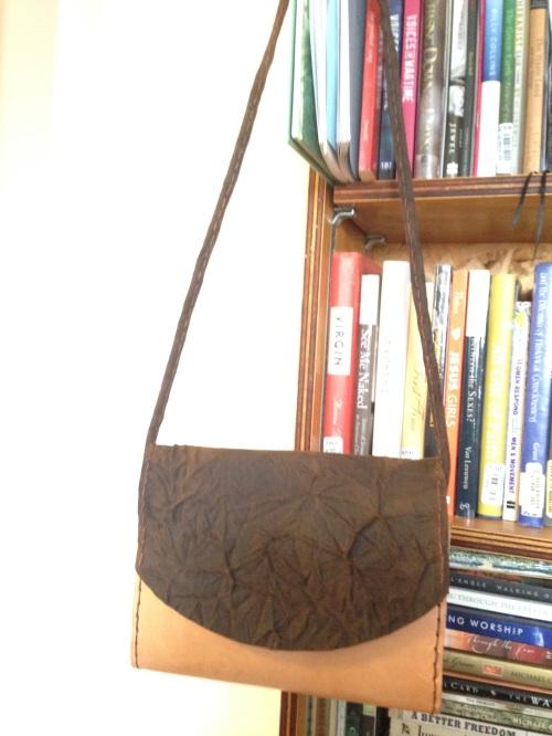 blog - purse
