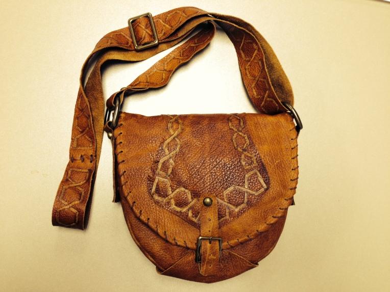 etsy - satchel large
