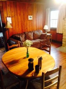 blog - cabin