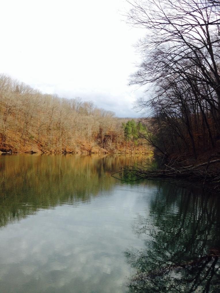 blog - lake 2