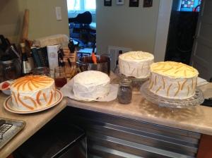 blog - cakes 1