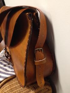 purse side
